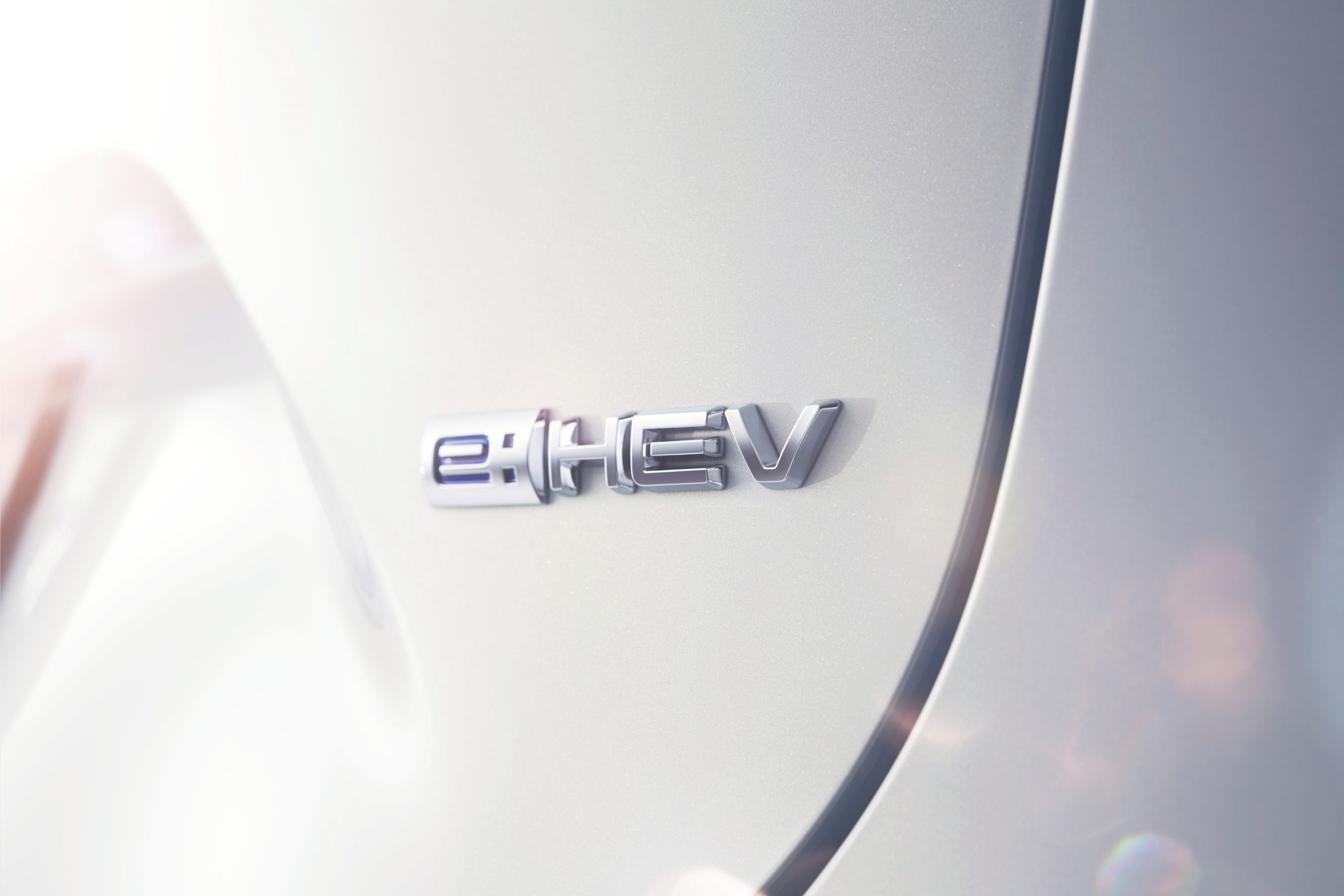 327181 ALL NEW HR V TO JOIN HONDA S ELECTRIFIED LINE UP IN 2021 Scaled