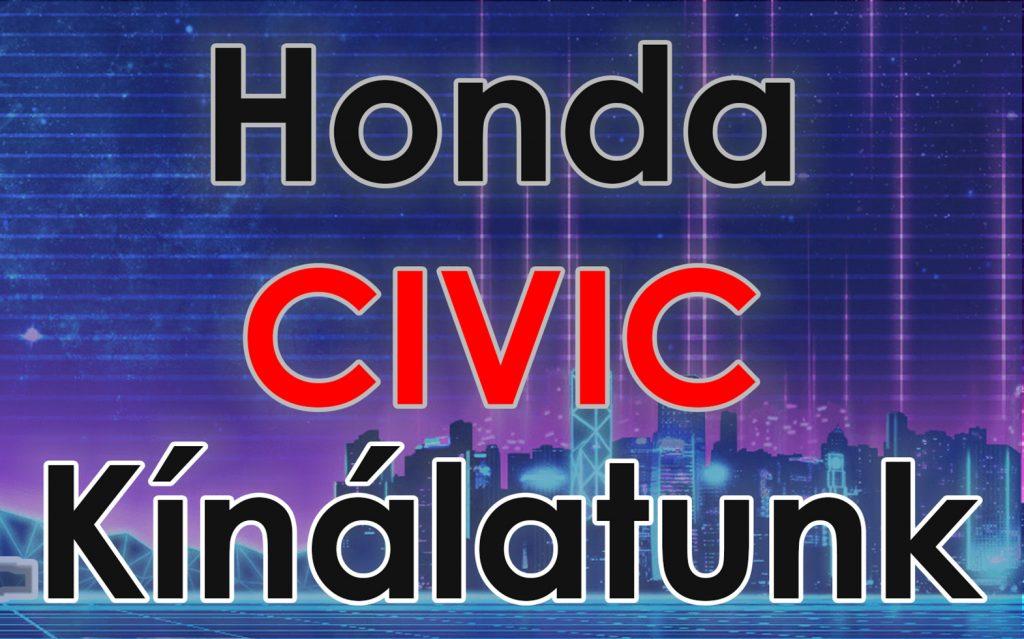 Civic 1024x639