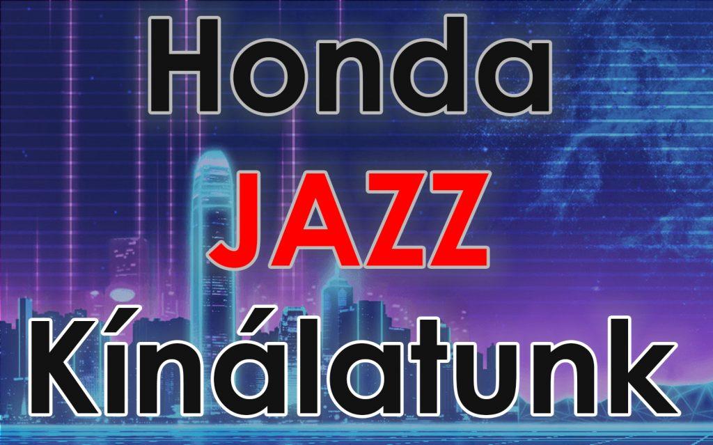 Jazz 1024x639