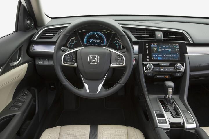 16 Civic Sedan 116