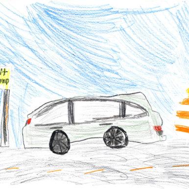 Child Sketch 1 386x386