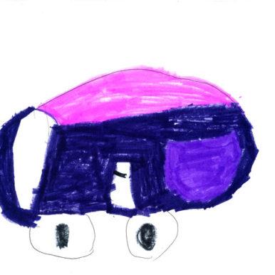 Child Sketch 2 386x386