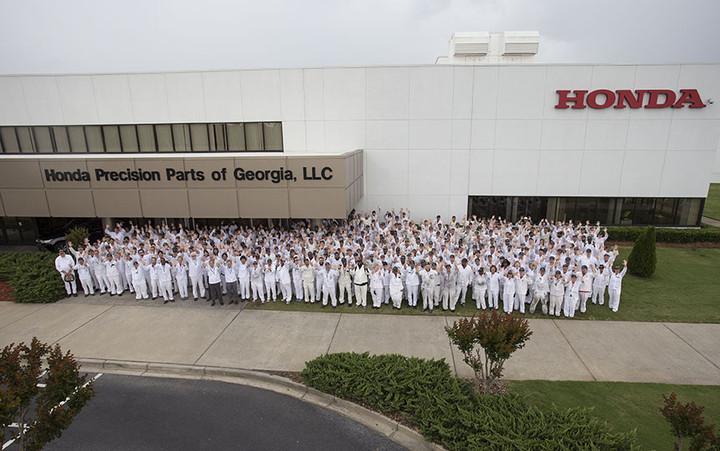 HPPG Associates 1
