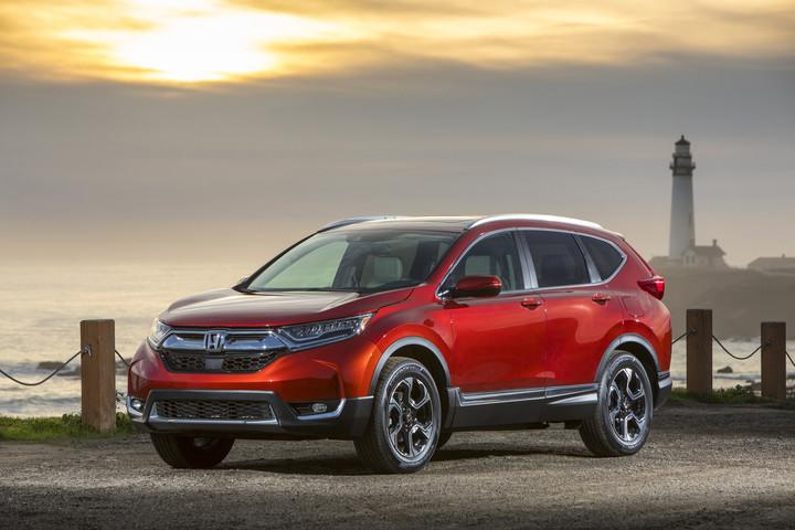 2017 Honda CR V 020