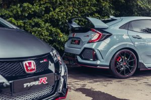 111003 25 Years Of Type R At Goodwood Festival Of Speed 2017 300x198