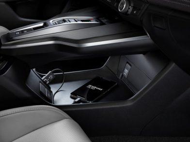 11   2017 Honda Clarity Electric 392x294
