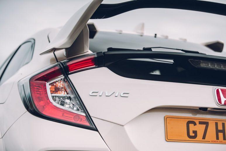 113003 2017 Honda Civic Type R FK8 773x516