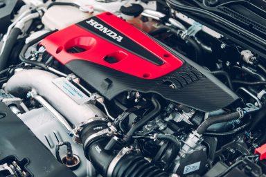 113018 2017 Honda Civic Type R FK8 384x256
