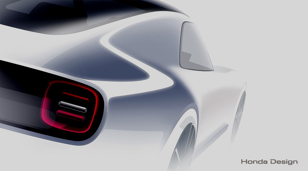 114960 All New Honda Sports EV Concept Unveiled At Tokyo Motor Show