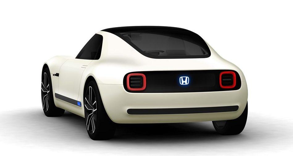116665 Honda Sports EV Concept E1508965776865