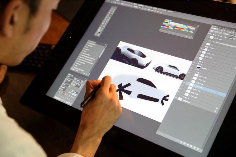 118184 Honda Sports EV Concept Design Story 758x505