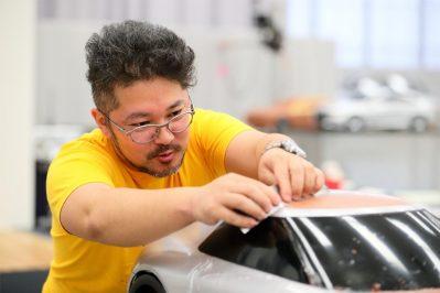 118186 Honda Sports EV Concept Design Story 399x266
