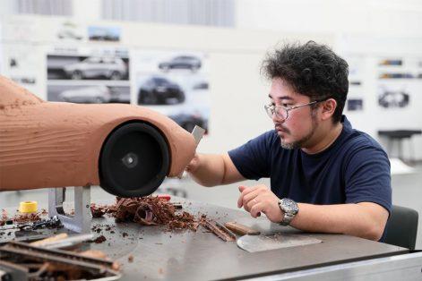 118187 Honda Sports EV Concept Design Story 471x314