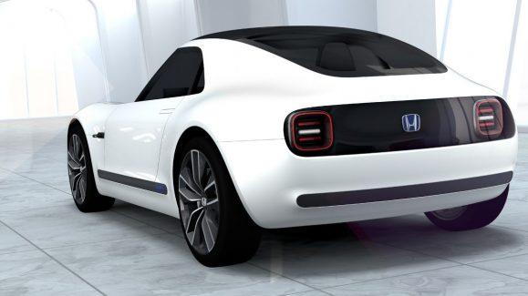 118192 Honda Sports EV Concept Design Story 579x325