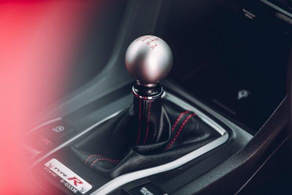 112991 2017 Honda Civic Type R FK8 578x386
