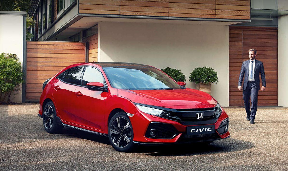 Honda Cars Civic2017 Design 001 Large E1523912344816