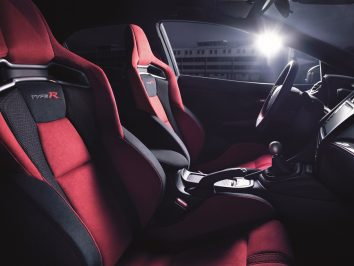 57595 Civic Type R 1 354x266