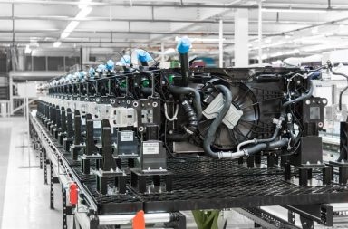 78272 Honda Of The UK Manufacturing 384x253