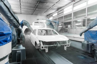 78274 Honda Of The UK Manufacturing 384x253