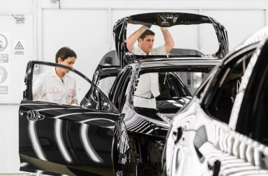 78275 Honda Of The UK Manufacturing 384x253