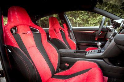 110233 Honda Civic Type R 17ym 1 402x268