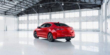 02 2019 Acura ILX A Spec 443x222