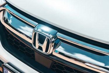 159140 2019 Honda CR V Hybrid 374x250