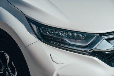 159148 2019 Honda CR V Hybrid 374x249