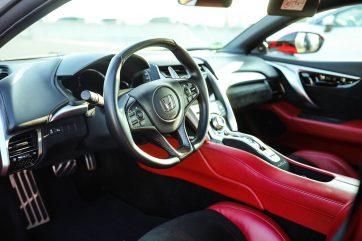 Honda IMG 151 362x241