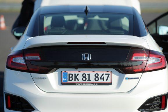 Honda IMG 199 578x386