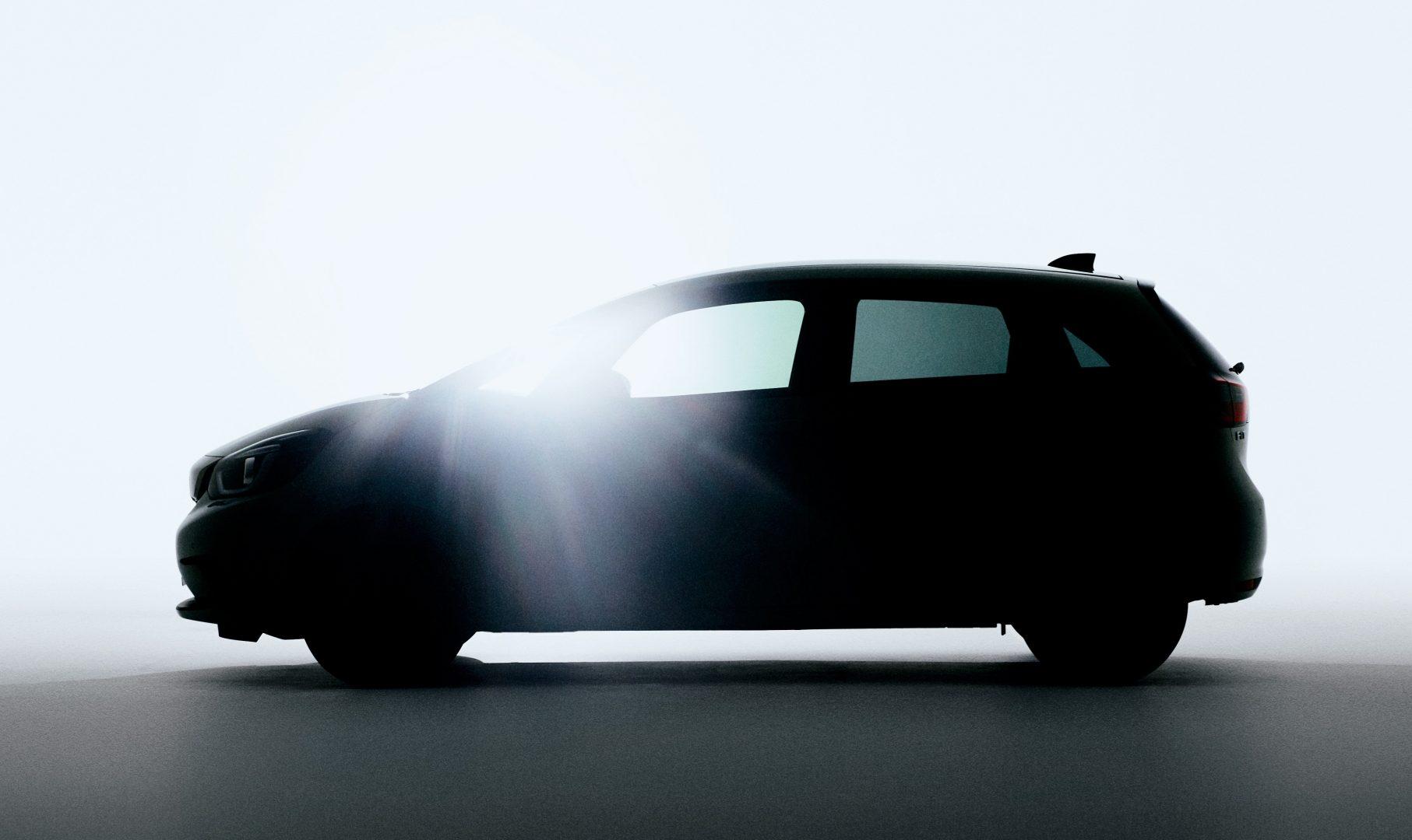 193338 Honda Teases Image Of Next Generation Jazz E1571392735894