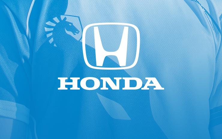 1129 Honda Fp2