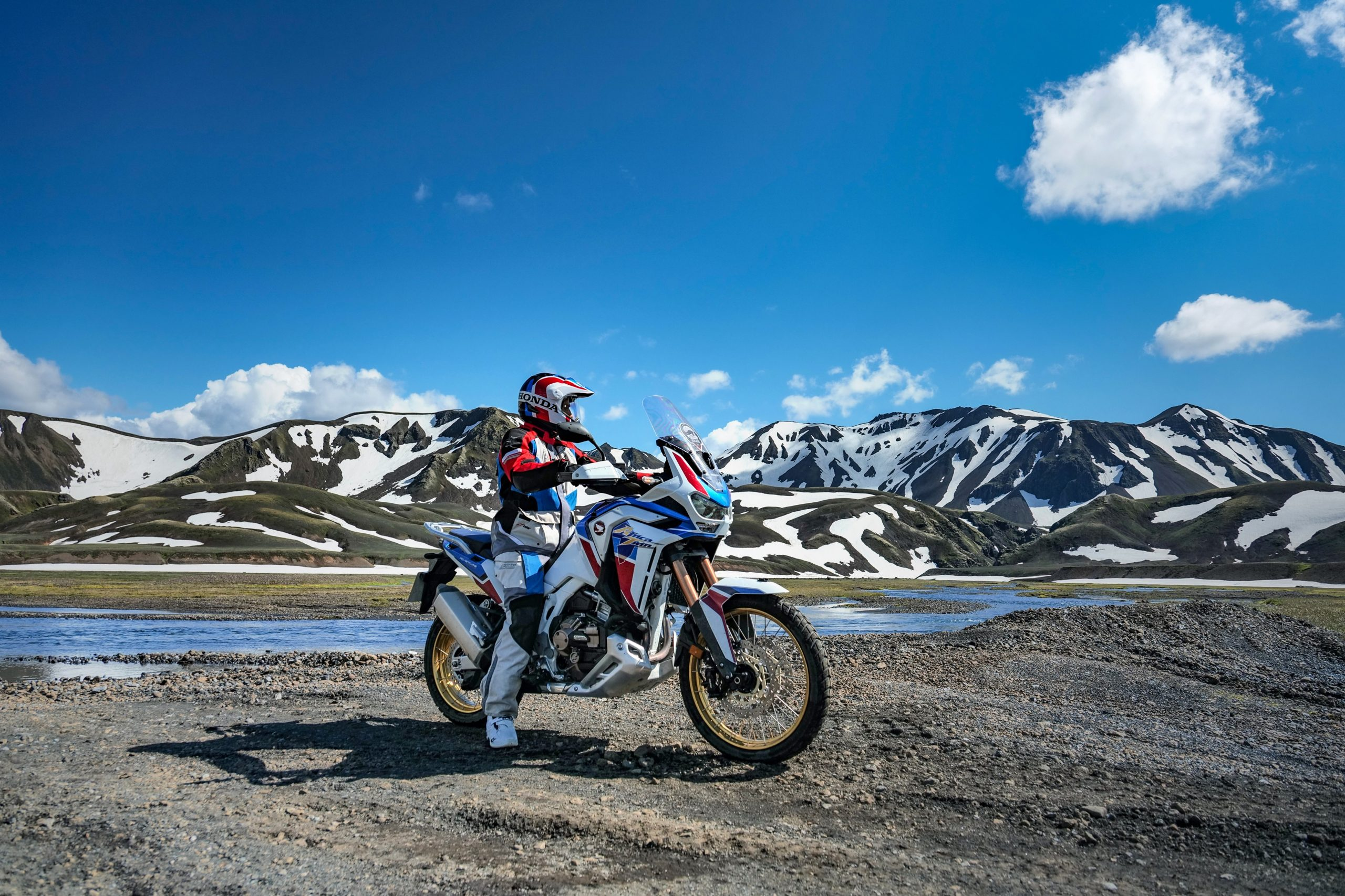 305037 The Honda Africa Twin Heads To Iceland For The Third Adventure Roads Tour Scaled