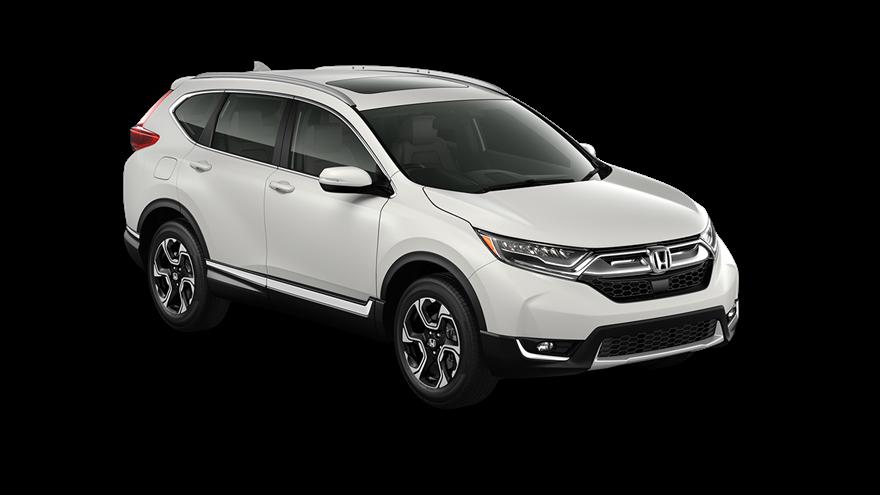 2019 Honda CR V Platinum White Pearl O E1618745271642 1