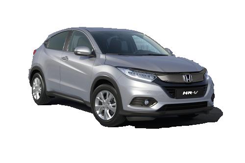 Honda HRV Executive 1.5 CVT lsm
