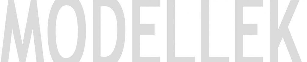 Teszt Modellek Banner Kep 1024x209